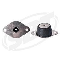 Подушка двигателя для гидроциклов Sea-Doo SP /GT /SPI /XP /GTS /GTX /SPX /HX 270000425 1988-2001