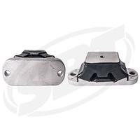 Подушка двигателя для гидроциклов Yamaha GP 1200 R /FX 140 /GP 1300 R /FX 140 HO /VX 110 /FX Cruiser