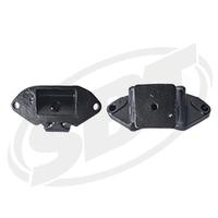 Подушка двигателя для гидроциклов Yamaha XL 1200 Ltd /XR 1800 /XLT 1200 /SR 230 /FX 140 /AR 230 /SX