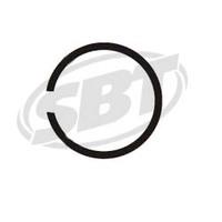 Комплект колец для гидроциклов Kawasaki JS550 13003-3015 1982 1983 1984 1985 1986 1987 1988 1989