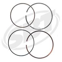 Комплект колец для гидроциклов Yamaha 1.8L FX Cruiser Super HO /FX Super HO /FX Cruiser SHO /FX SHO