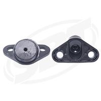 Задняя подушка двигателя для гидроциклов Sea-Doo GTX 4-Tec /GTX 4-Tec SC /Sportster /RXP /Speedster