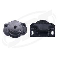 Задняя подушка двигателя для гидроциклов Sea-Doo XP800 /XP /GSX /GTX /SPX /Challenger /Challenger 18