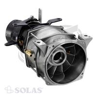 Водомет Solas для гидроциклов Yamaha SuperJet 701