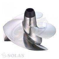Винт X Props для гидроциклов Polaris PA-SC-X(14/21)