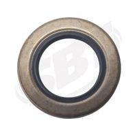 Wheel Hub Seal for 1-1/ 4 Spindle