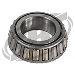 Tapered Roller Bearing Cone 1