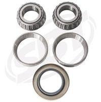 Wheel Bearing & Seal Kit 1