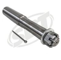 1-1/ 16 Spindle with Nut Washer Cotter