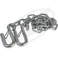 Safety Chain CLS1 2000lbs