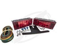 Trailer Light Kit 15 Diode LED