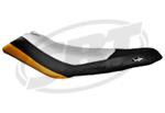 Sea-Doo 2008-2011 RXP-X