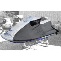 1996-2002 GTX (except 2002 4Tec)/ 1997 GTI Sea-Doo