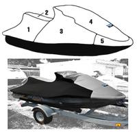 2002-2008 Aqua Trax F12/ F12X/ F12 GP Scape Honda