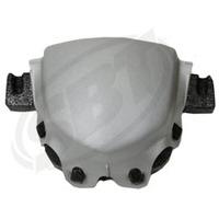 Чехол на руль для гидроциклов Sea-Doo GTI 130 /GTI Rental 130 /GTI SE 130 /GTI SE 155 /RXT 215 /Wake