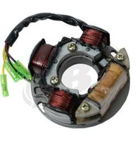 Sea-Doo Stator Speedster /XP 420995106 1993-1994