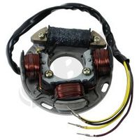 Sea-Doo Stator GS /GSI /GTI /GTS /HX /SP /SPI /SPX /XP 420886725 1996-2005