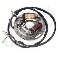 Статор для гидроциклов Kawasaki 650 TS 21003-3718 1991 1992 1993 1994 1995 1996 TS OEM 21003-3718
