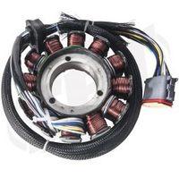 Статор для гидроциклов Kawasaki Ultra 130 /1100 STX DI 2000-2004 OEM 21003-3744