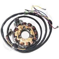 Статор для гидроциклов Polaris SL 780 /SLX 780 /SLT 780 1995-1997 OEM 3240270