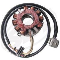 Статор для гидроциклов Polaris SLTX B /Genesis /SLX 2 /Pro 1200 /Virage TX 1999-2002 OEM 4010170
