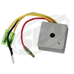 Sea-Doo Regulator /Rectifier Explorer /GT /GTI /GTS /GTX /HX /SP /Speedster /SPI /Sportster /SPX