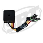 Sea-Doo Regulator /Rectifier GS /GSI /GTI /GTS /GTI LE 278001239 1997-2005