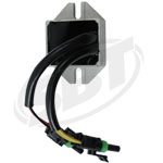 Sea-Doo Regulator /Rectifier GSX /XP 800 278001240 1997