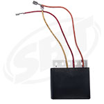 SBT Regulator/Rectifier for Polaris - See Description