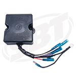 Universal Battery Disconnect Switch W /Weatherproof Rubber Cover