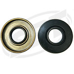 Sea-Doo Crankshaft End Seal Kit 947 / 951 All GSX-L /GTX /XP LTD /VSP-L /Sport LE /RX /LRV/1998-03