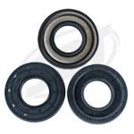 Polaris Crankshaft End Seal Kit 650 /750 /780 SL650 /SL 750 /SLT 750 / SL 780 /SLT 780/SLX 1992-97