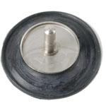 Mikuni I Body Accelerator Pump Diaphragm (Round) Sea-Doo 951 Carb