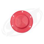 Sea-Doo Start /Stop Button Cover