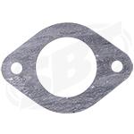 Kawasaki Carb Base Gasket (41mm ID /68.5mm Stud Centers) X2 /SX /JetMate /TS /SS /SC /SSXI /ST /SXI