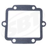 Kawasaki Intake Manifold Gasket 550 JS 550 11009-3788 1991 1992 1993 1994 1995