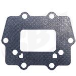 Kawasaki Intake Manifold Gasket SXI /ZXI /STS /SS /XI /STX /Ultra /STX R /SXI Pro /STX DI
