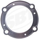 Kawasaki Muffler Damper Gasket 1100 ZXI /STX /STX DI /Ultra 130 11060-3769 1996-2004
