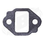 Kawasaki Water Manifold Gasket (cooling Rail) Ultra 150 /STX /STX R 11060-3784 1999-2004