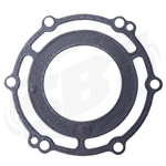 Kawasaki Output Cover Gasket STX 12 F /STX 15 F 11061-3709 2003 2004 2005 2006 2007 2008