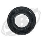 Yamaha Rear Oil Seal Gasket WaveJammer 500 /WaveRunner 500 /WaveRunner VXR 500