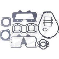 Yamaha Installation Gasket Kit 650 SupJet /WaveRunner III /WaveRunner LX /WaveRunner VXR