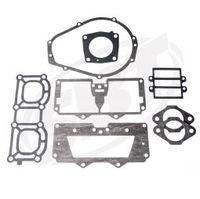 Yamaha Installation Gasket Kit 701X Blaster /Pro VXR /FX-1 /SuperJet /Wave Runner 3 /Excier 1993-97