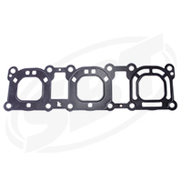 Yamaha Exhaust Manifold Gasket GP1200 /Exciter SE /XL1200 /LS2000 /SUV /Exciter 270 /LX2000 /XLT1200