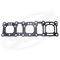 Yamaha Exhaust Manifold Gasket GP1200 /Exciter SE /XL1200 /LS2000 /SUV /Exciter 270 /LX2000 /XLT1200