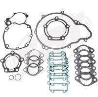 Tigershark Installation Gasket Kit 900 /Monte Carlo 900 /Daytona 1000 /Monte Carlo 1000 /TS 1000