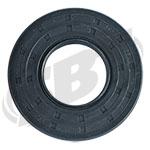 Kawasaki Rear inner seal Ultra 150 92049-3729 1999 2000