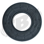 Tigershark PTO Outer Oil Seal 3008-032