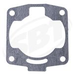 Polaris Base Gasket MSX 140 5811784 2003 2004