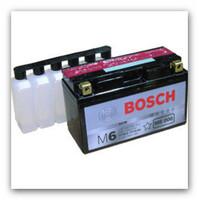 Аккумуляторная батарея BOSH 0 092 M60 080